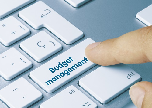 How to Maintain an Effective Budget - Attendee Events Blog