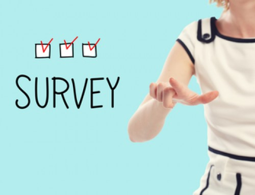 What to Ask on an Attendee Event Satisfaction Survey