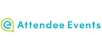 attendee events logo