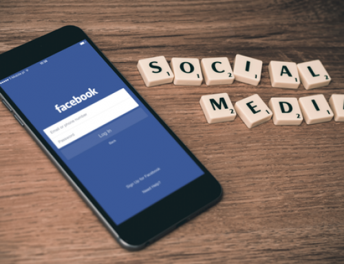 Essential Social Media Tasks for Events