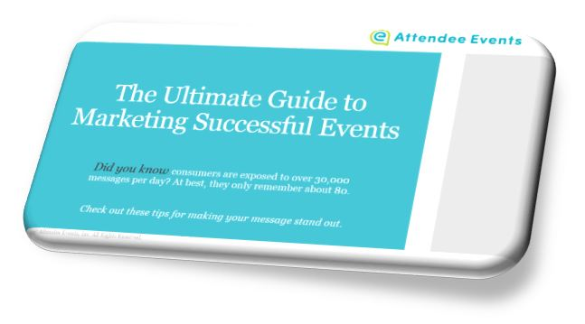 ultimate-guide-to-marketing-successful-events